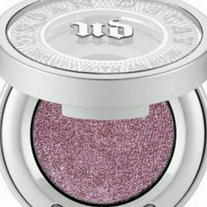 "💜Urban Decay ""Glitter Rock""Moondust Shadow"